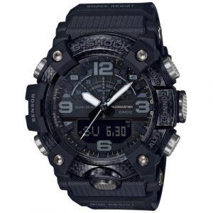 Relógio G-Shock GG-B100-1BER