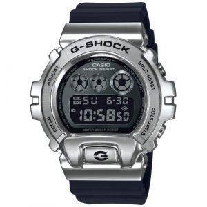 Relógio G-Shock GM-6900-1ER