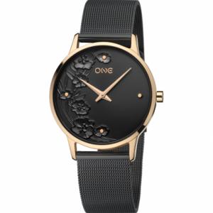 Relógio One OL7944PP81L