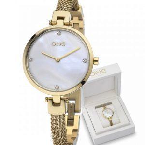 Relógio One OL8436DS92L