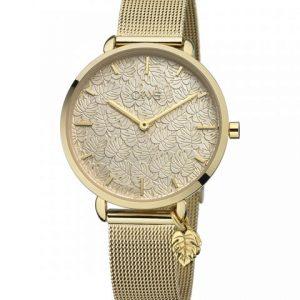 Relógio One OL8448DD92L