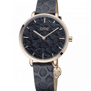 Relógio One OL8448PR92L