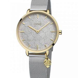 Relógio One OL8448SD92L