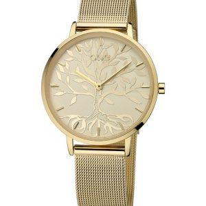 Relógio One OL8454DD92L