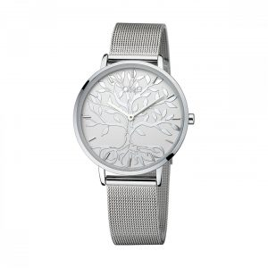 Relógio One OL8454SS92L