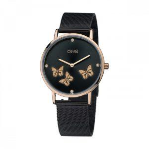 Relógio One OL8495PP92L