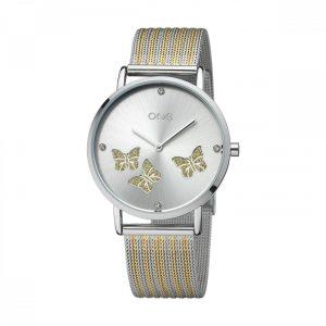 Relógio One OL8495SD92L