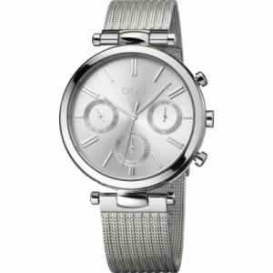 Relógio One OL8497SS92L