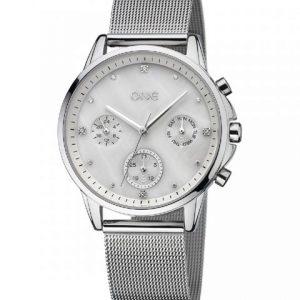 Relógio One OL8744SS01L