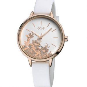 Relógio ONE Millenial OM1952BB82T