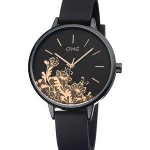 Relógio ONE Millenial OM1952PP82T