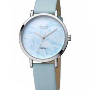 Relógio One OM2107AA81T
