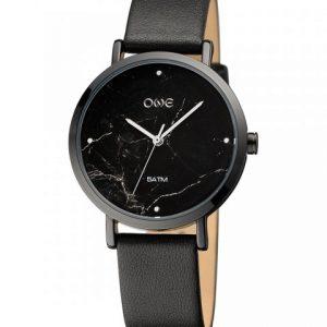 Relógio One OM2107PP81T