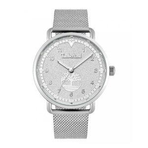 Relógio TIMBERLAND TBL15939JS79MM