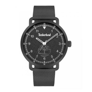 Relógio TIMBERLAND TBL15939JSB02MM