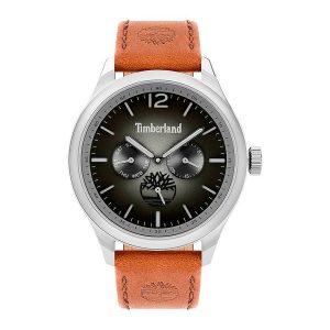 Relógio TIMBERLAND TBL15940JS13