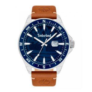 Relógio TIMBERLAND TBL15941JYTBL03