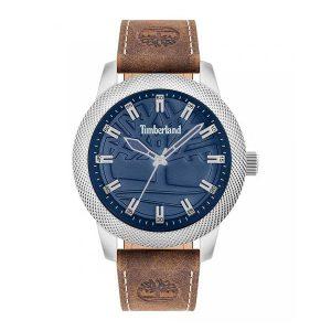 Relógio TIMBERLAND TBL15949JSTBL03SET