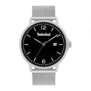 Relógio TIMBERLAND TBL15954JYS02MM