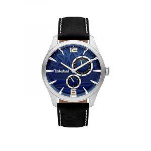 Relógio TIMBERLAND TBL15639JS03