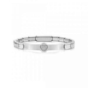 PULSEIRA Nomination Trendsetter Heart 021133/022
