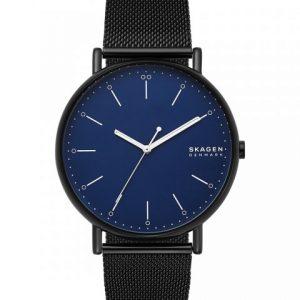 Relógios Skagen SKW6529