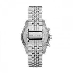 Relógio Michael Kors MK8789