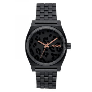 Relógios Nixon A045-2125