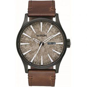 Relógios Nixon A105-2687