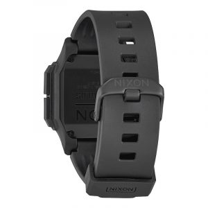 Relógios Nixon A1180-001