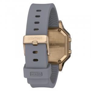 Relógios Nixon A1211-3163