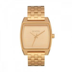 Relógios Nixon A1245-502