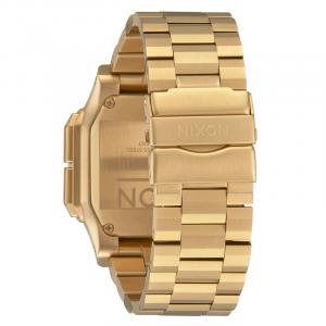 Relógios Nixon A1268-502
