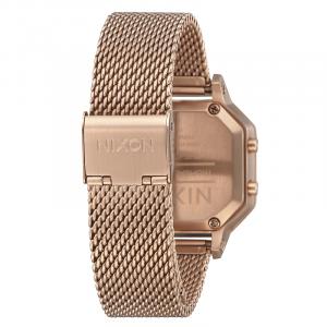 Relógios Nixon A1272-897