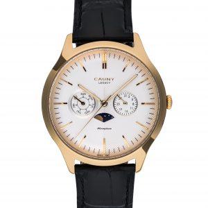 Relógio Cauny CLM002