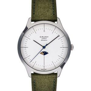 Relógio Cauny CLM003