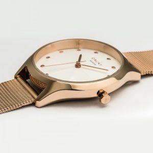 Relógio Cauny CMJ002
