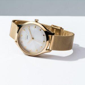 Relógio Cauny CMJ003