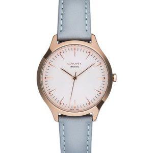 Relógio Cauny CMJ004