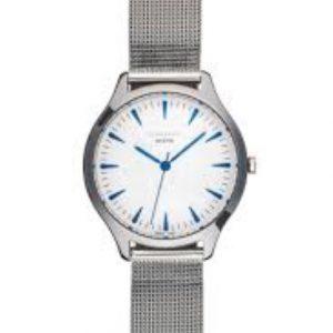 Relógio Cauny CMJ007