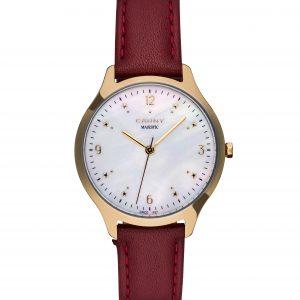 Relógio Cauny CMJ008