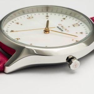 Relógio Cauny CMJ009
