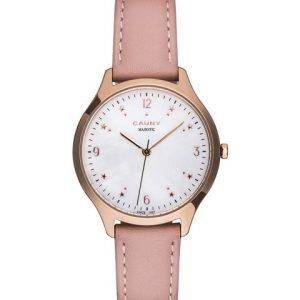 Relógio Cauny CMJ010