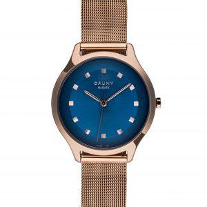 Relógio Cauny CMJ011