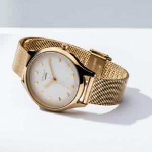 Relógio Cauny CMJ012