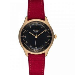 Relógio Cauny CMJ016