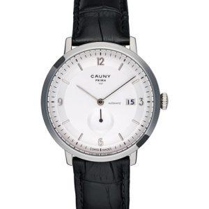 Relógio Cauny CPM001