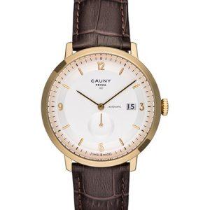 Relógio Cauny CPM002