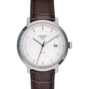 Relógio Cauny CPM003