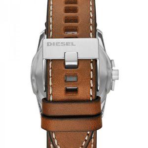Relógio Diesel DZ1925